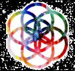 Praktijk Angela Benistant-Gras logo